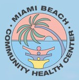 Miami Beach CHC logo