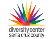 diversitycenterscc