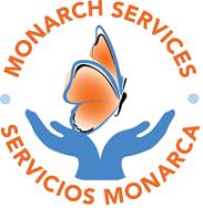 MSSM-logo-small1